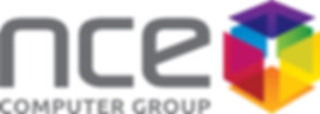 NCE Logo Gray Color Symbol.jpg