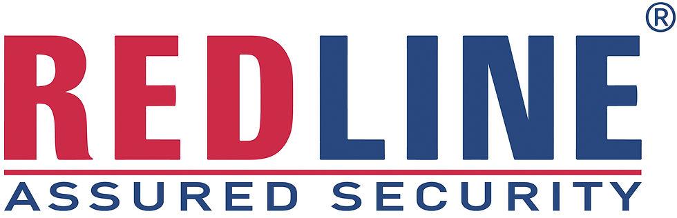 Redline-Assured-Security_large.jpg