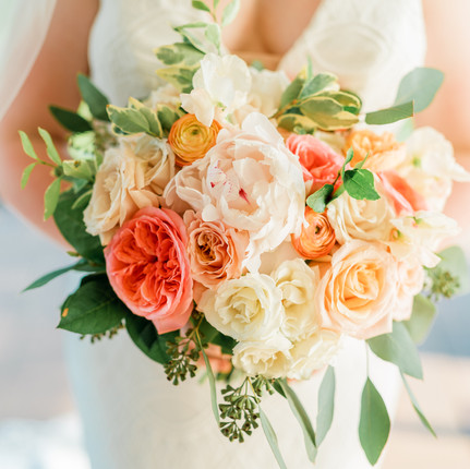 margaret-reilly-wedding-197.jpg