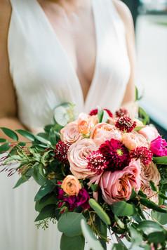 20180810 Bill Kate Wedding-114.jpg