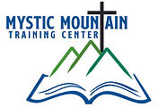 Mystic Mountain 2021 Logo-LIGHTS.jpg