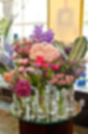 Flower Shop in Alexandra Va