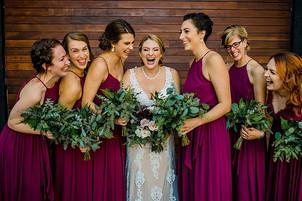 Jewish-wedding-District-Winery-DC-USA_0030.jpg
