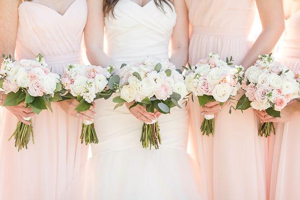 SMITH WEDDING HIGHLIGHTS-104.jpg