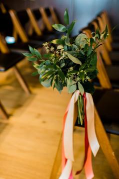 20180810 Bill Kate Wedding-2.jpg