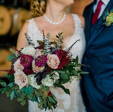 Jewish-wedding-District-Winery-DC-USA_0023.jpg