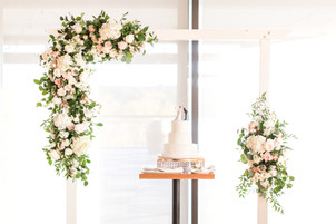 SMITH WEDDING HIGHLIGHTS-43.jpg
