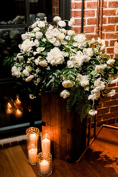 Jarred & Hannah Wedding-165.jpg