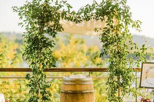 Jewish-wedding-District-Winery-DC-USA_0037.jpg