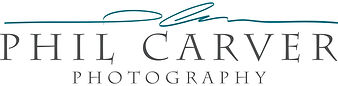 Phil-Carver-Photography-Logo-01.jpg