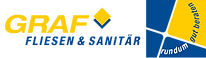 Logo_FG.png