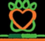 Logo_AnimalEnergie_RVB.png