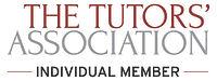 TTA Logo INDIVIDUAL MEMBER new june 2020