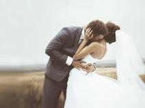 Coffrets Mariage