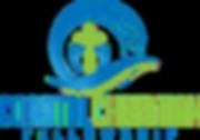 Logo for Coastal Christian Fellowhship of Seventh-day Adventist