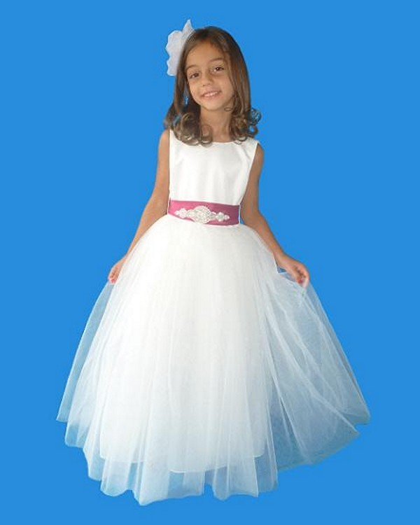 rosebud-5123-flower-girl-dress-01.842