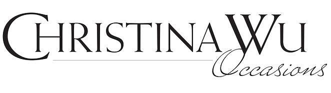 ChristinaWu_Occasions Logo.jpg