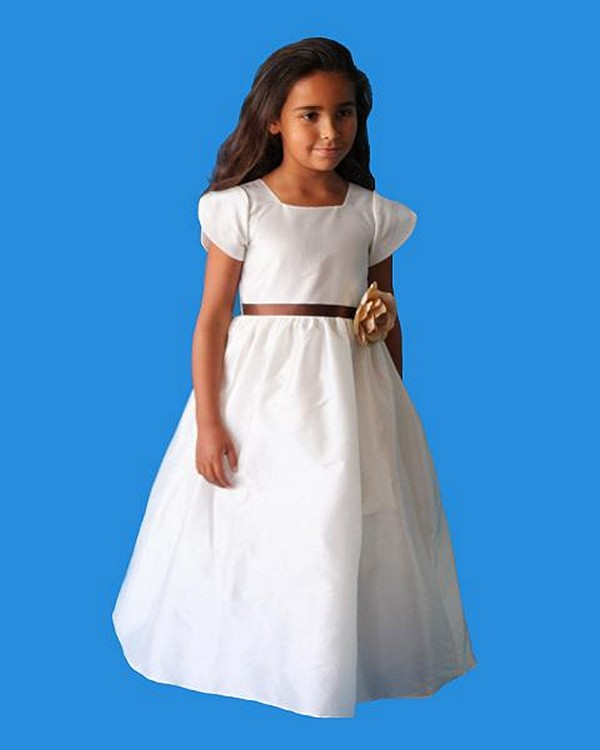 rosebud-5114-flower-girl-dress-01.842