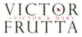 VICTOR logo x web ok.jpg