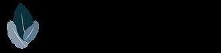 University Trails Logo Colors-01.png