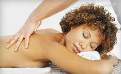 Deep Tissue Massage, Therapeutic Massage Therapy, Aromatherapy Massage. Myofascial Therapy improves posture, structural alignemnt, and flexibility. Help relax tight muscules with fascial unwinding. Back Bay Spa offers a medical massage approach to isolate tension and release knots. Good for runners, foot pain, back pain, athletes, and mature bodies. Swedish Massage is good for everyone. I need a massage
