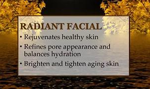 Body Treatments, Lira Clinical Facials, Lira Peels, Lira Body Treatment, Aromatherapy, Soothing Body Wrap, Face & Body Refresher, Exfoliating Back Facial, Spa Therapy, Body Scrub