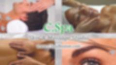 Boston Spa, Back Bay Spa, Boston Massage, Boston Facial, Boston Threading, Boston Waxing, Boston Lypossage, Copley Massage, Copley Facial, Copley Waxing, Copley Threading, Copley Lypossage, Copley Mens Spa, Boston Mens Spa, Online Booking, Skincare Boston, Massage Therapy Boston, Bikini Boston, Brazilian Boston, Back Wax Boston, Eyebrow Boston, Exeter St, Avalon Apartments, Trinity Place, Boston Common Hotel, Westin Hotel, Fairmont Hotel