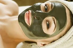 Basic Facial, Mens Facial. Sensitive Skin Facial, Express Facial, Acne Facial. Boston's Best Spa, Copley Spa, Facial Spa in Back Bay, online booking. cspaboston.com