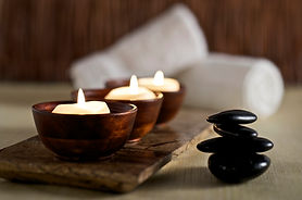 Relaxing Body Treatments soften and smooth the skin. Exfoliation removes dead dry cell. Hydrate skin with rich body creams enriched with Vitamins. Lift and tone tissue with Lypossage bodywork. Eleve your mood with body treatment. Sleep better after a body treatement.