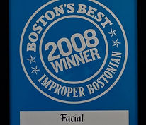Boston Facial, Best Facial Boston, Anti-Aging Facial Boston, Acne Facial Boston, Boston skincare, Mens Facial Boston, healthy skin Boston, Lira Boston, Clinical Oncology Esthetician Boston, Myofascial Release Therapy Boston, Geriatric Therapist Boston, Private Spa Boston