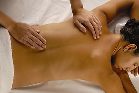 Massage Therapy in Boston's Back Bay. Relieve tight muscles with a relaxing Swedish, or receive firm pressure Deep Tissue Massage. Boston Massage Spa service for men and women. Clinical Massage and Advanced Massage is therapeutic, has medium to firm pressue and lympatic drainage. Lypossage bodywork massage aids in detoxing tissue, is similar to Deep Tissue and Myofascial Massage. Massage Therapy can help reduce foot pain massage, back pain massage, leg cramps massage known by runners, and geriatric stiffness in joints. Massage, Bodywork and manual therapy at 715 Boylston St. #510, C.Spa Boston Massage Studio