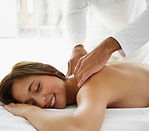 Elevate your mood with a Massage at C.Sp