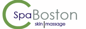 Boston Massage, Boston Facial, Anti-Aging, Mens Facial, Threading Boston, Sensitive Skin, Best Spa, Acne Facial, Brightening Facial, Back Pain, Relaxing Massage, Deep Tissue, Myofascial Therapy, Lypossage, Body Treatments, Back Wax, Brazilian, Bikini, Oxygen Facial, Copley Spa, Day Spa, Facial Spa, Hair Removal Service, Massage Therapist, Waxing Hair Removal Service, Skin Care Clinic, Newbury Spa, Green Line, Orange Line, Boston Public Library, Lenox Hotel, Charlesmark Hotel, Westin Hotel, Sheraton Boston, Eyebrow wax, sore muscles, Lira skincare, Deep Tissue Massage Boston, eye treatment, reduce wrinkles facial, Man Brow, manscaping, mens grooming, eyelashes, seaweed facial, vitamin c facial, The Tannery, Koru Therapy, Hynes Convention, Boylston Street, Treasured Hand, Boston Nails and Spa, Sweet Greens, Spa Copley Square, Boston Back Bay Spa, Boston lymphatic drainage, Boston detox, lift and tone, deep cleansing facial, back facial Boston, Swedish Massage Boston, Moore Massage,