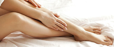 Waxing Spa, C.Spa-Boston, Skin&Massage Studio