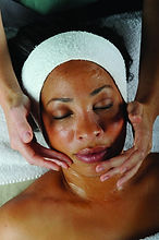 Facial treatment are for men & women. Skin therapy for acne, anti-aging, deep pore cleansing, de-hydration, and sensitive skin. Ethnic Skincare Boston, Boston Facial. Facials improve skin health and appearance. Back Bay Facial, Best Facial Boston.