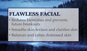 Salicylic Acid Peels, Retinol Peels, Lira Clinical Facials, Mens Spa, Boston Facials, Salicylic Acid, Back Bay Men's Facial, Back Facial, Back Bay Facial, Anti-Aging Facial, Acne Facial, Vitamin C Facial, Green Powder Peel, VitaBrite, Lactic Acic Peel, Therapeutic Facial, Mens Eyebrows, Mens Wedding Facial, Mens Sensitive Skin Facial, Mens Beard concerns, Mens Grooming, manscaping