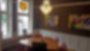 Schermafbeelding 2020-05-25 om 18.02.29.