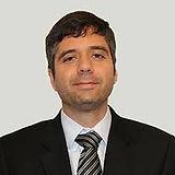Daniel Cerqueira.jpg