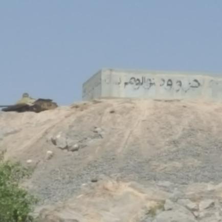 Taliban 2021: Mujahid*, Munafiq*? - Protecting Islam or undermining it?
