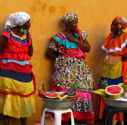 3colorful ladies.jpg
