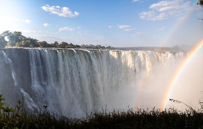Zimbabawe_Victoria Falls1.jpg