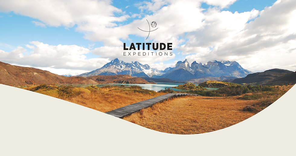 latitudeheader2.png