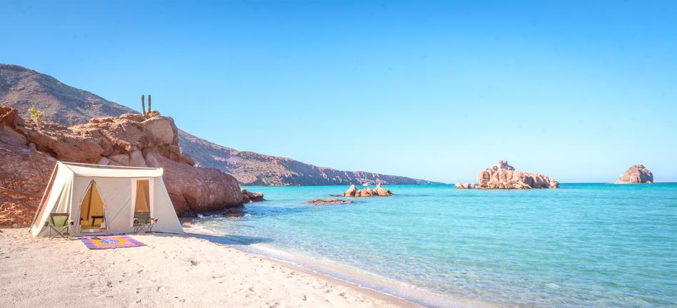 Mexico Isla Espiritu island.jpg