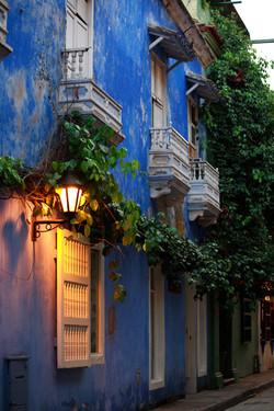 Cartagena hotel in Colombia.jpg