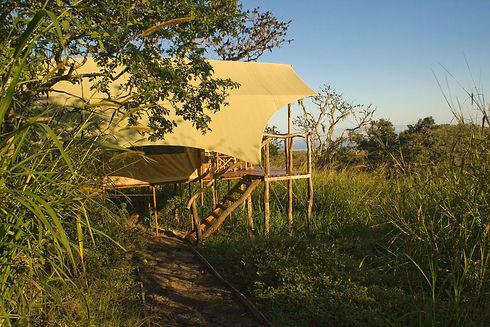 Tent Exterior GSC (21).jpg