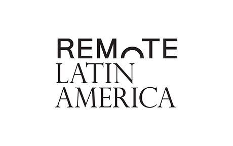remote-la.png