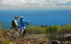 Bicycle_Tours.jpg
