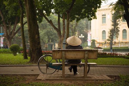 Vietnam Travel.jpg