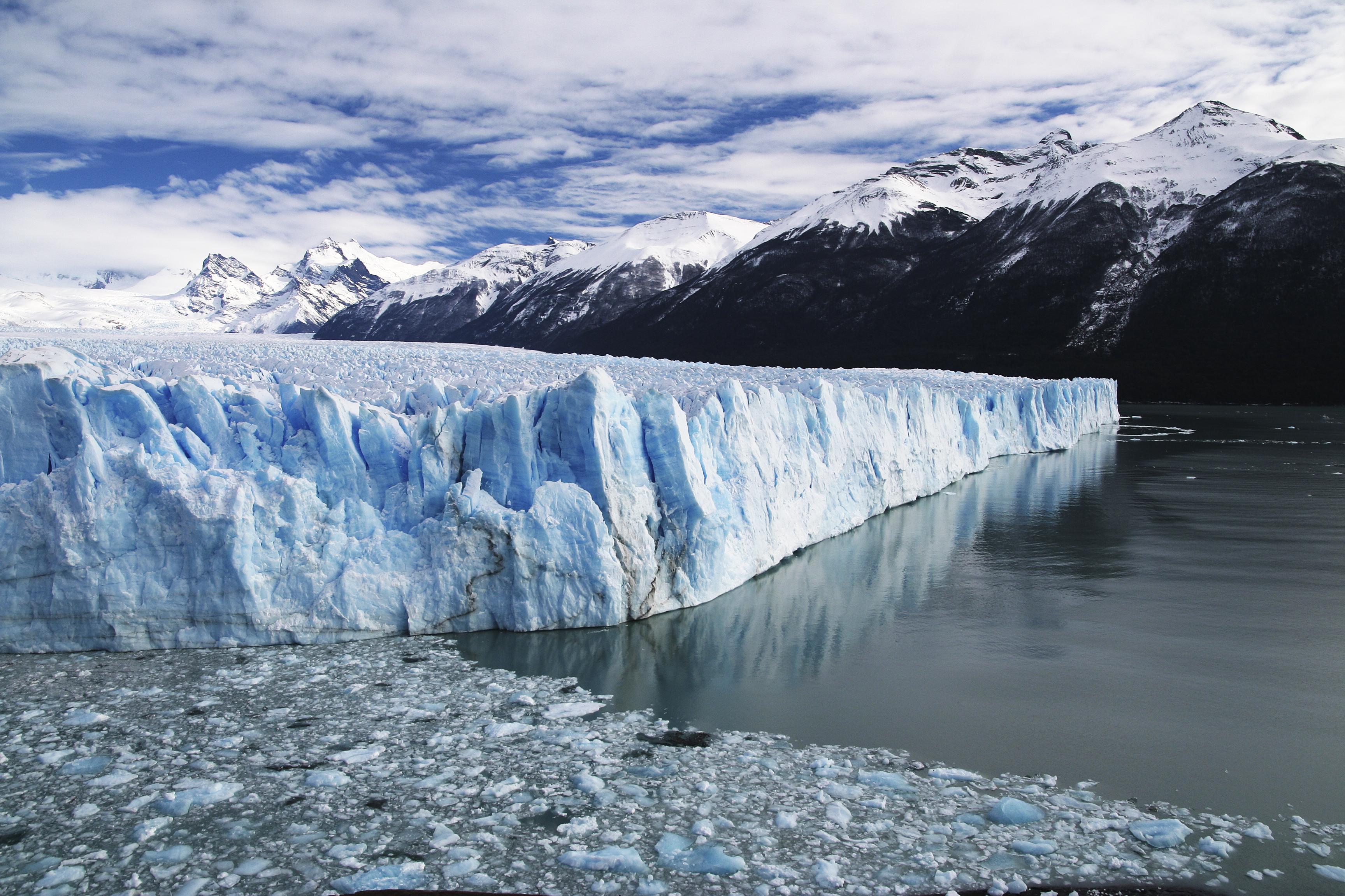 Argentina-Atlantic-Patagonia3.jpg