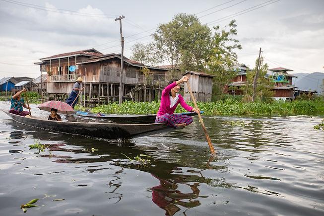 180929_Myanmar_0577.jpg